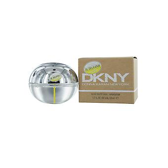 DKNY Donna Karan Be Delicious Eau de Toilette Spray 50ml