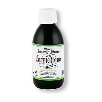 Bitter Swedish 200 ml