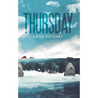 Thursday by Ridgway & David