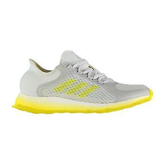 adidas Focus Breatheln Scarpe da corsa donna
