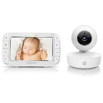 Motorola Digital Video Baby 5.0