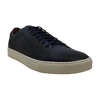 Brothers United Men&s aitoa nahkaa Luxury Pitsi ylös Klassinen Muoti Sneaker,...