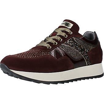 Nero Giardini Sport / Zapatillas I013191d Color 670