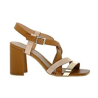 Nero Giardini 012563415 universal kesä naisten kengät