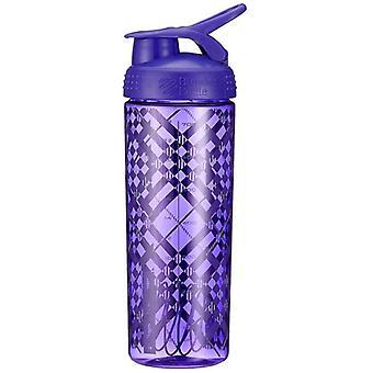 Blender Bottle SportMixer Tritan Signature Sleek purple 820 ml