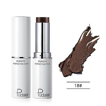 Face Cream Makeup - Cover Dark Circle Professional Pen Cosmetics