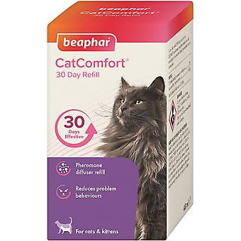 Beaphar CAT CatComfort Calming Diffuser 30-Day Refill