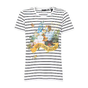 Antony Morato Bianco T-shirt