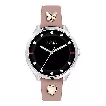 Furla Pin R4251102535 Relógio Feminino