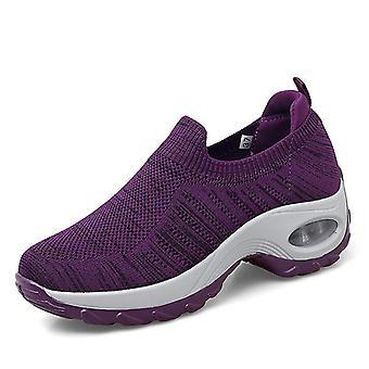 Mickcara kvinnor's sneakers 203dawz