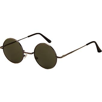 Sunglasses Unisex around grey (AZB-051)
