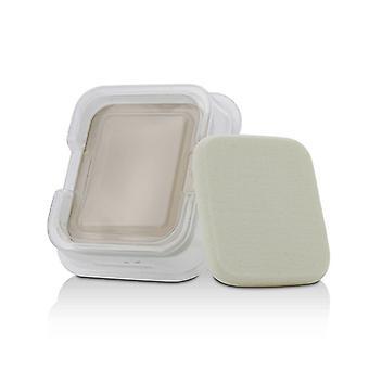 Bobbi Brown ihon painoton jauhe säätiö SPF 16 Refill - #0.5 lämmin posliini 11g/0,38 oz
