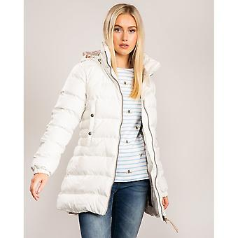 Aigle Aigle RIGDOWN MID Womens Jacket