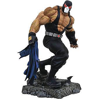 Batman Bane PVC Statue