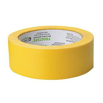 Shurtape FrogTape Delicate Masking Tape 24mm x 41.1m SHU202552