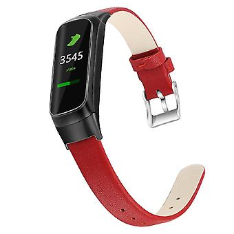 Replaceable bracelet for Samsung Galaxy Fit SM-R370