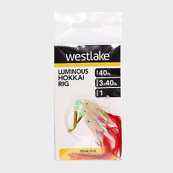 Νέα Westlake 3 Γάντζος Φωτεινή Hokkai 1