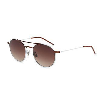 Italia independent 030si unisex uv3 protection sunglasses