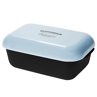 Frozzypack, Lunch box - Nordic Sea - Blue