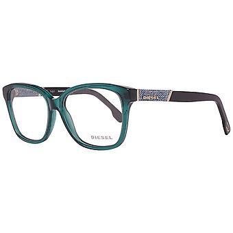 Blue Women Optical Frames