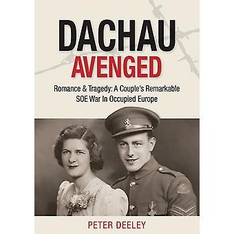 Dachau Kostaa Deeley & Peteriltä