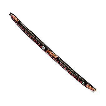 Licorice Bar BIO 56 g