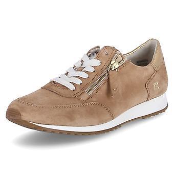 Paul Green 4979038NAPPAMDAKARORO universal all year women shoes