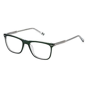 Glasögonram för män Sting VST014530AHZ (ø 53 mm)