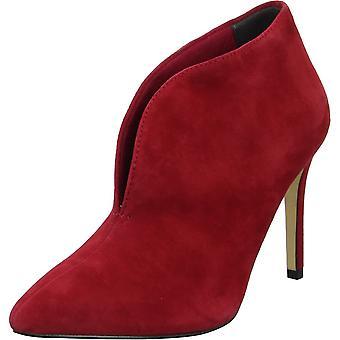 Tamaris 112441435 570 112441435570 universal all year women shoes