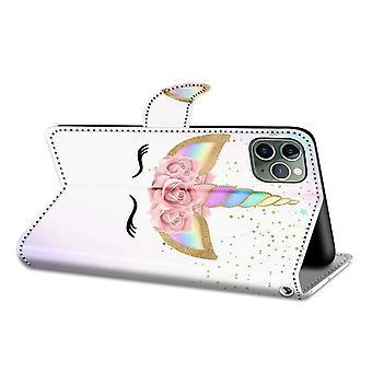 Flip Cases For Huawei P8 Lite