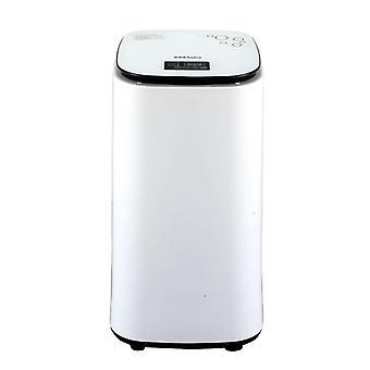 Elektrická sušička prádla, uv sterilizátor, dezinfekční stroj spodního prádla s