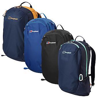Berghaus Unisex 2021 Veinticuatro siete mochilas acolchadas al aire libre de 20 litros