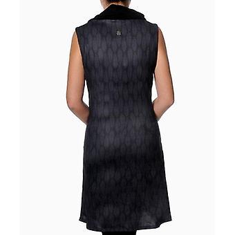 Smash Women's Dama Dress