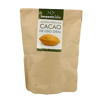 Cocoa Butter 250 g
