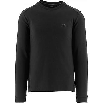 BOSS Black Salbo Sweatshirt