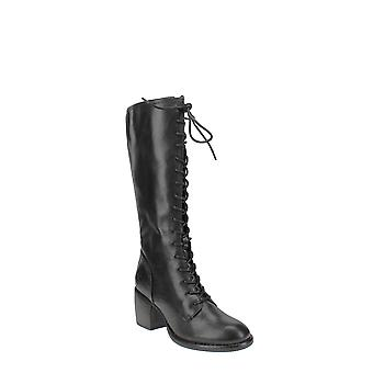 Patricia Nash | Siciliana Lace-Up Boots