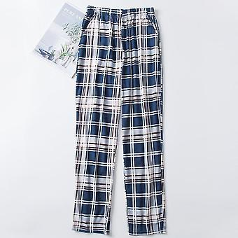 ファッション 女性 スリープ パンツ