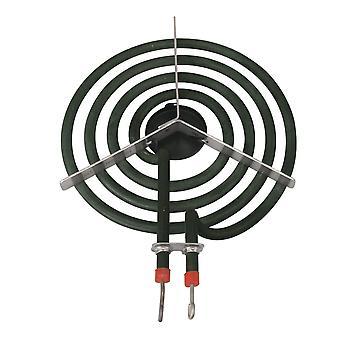 Metal Range Burner Stove Cooktop Unit Set MP15YA Replacement Parts
