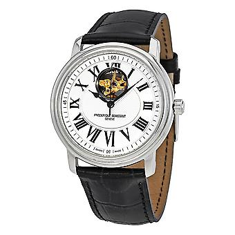 Frederique Constant Persuasion Heart Beat Automatic Men's Watch 310NM4P6