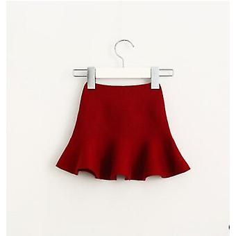 Baby Skirt, Ruffles Tutu Skirts For Pettiskirt