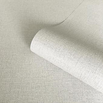 Giorgio Texture Cream Wallpaper