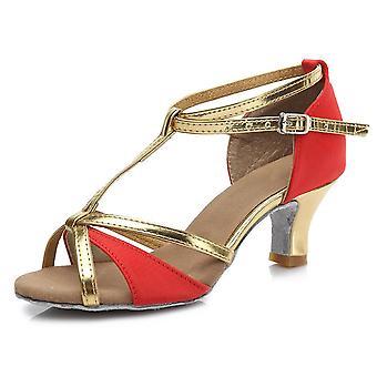 New Latin Dance Shoes ( Set 1)