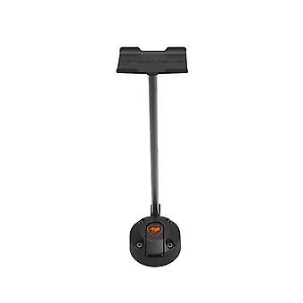 Cougar Bunker S Headset Stand Dual Mode