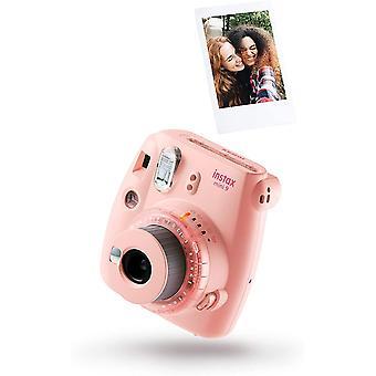 FengChun Mini 9 Klar rosa inkl. Film fr 10 Aufnahmen