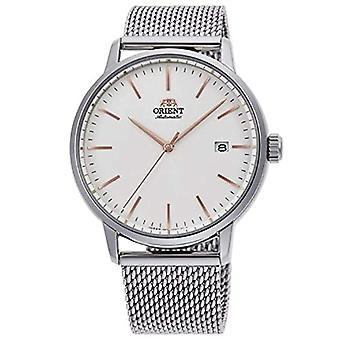 Zegarek automatyczny Orient RA-AC0E07S10B