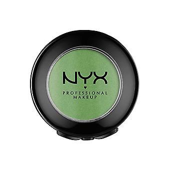 NYX Professional Make Up NYX Hot Singles Oogschaduw 1.5g Dank 54