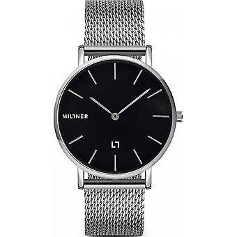Millner watch 8425402504345