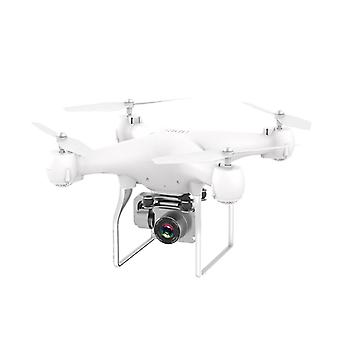 2.4g Professional Drone Gps 4k Rc Airplane Selfie Quadcopter