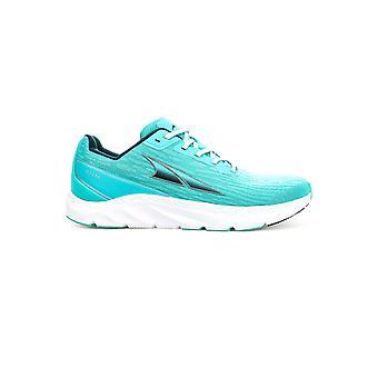 Altra Rivera Women's Road Running Shoes