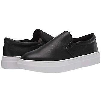 Brand - 206 Collective Men's Mome Sneaker